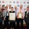 CSP & NISO Safety Innovation Award 2014
